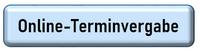 Button Online Terminvergabe