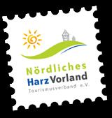 http://www.noerdliches-harzvorland.com/startseite/